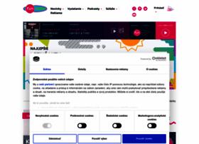Funradio.sk thumbnail