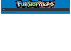 Funstop.photos thumbnail