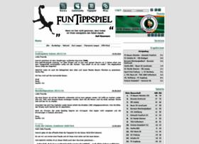 Funtippspiel.de thumbnail