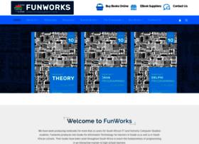 Funworks.co.za thumbnail