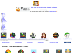 Fupa.com thumbnail