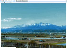 Furanowine.jp thumbnail