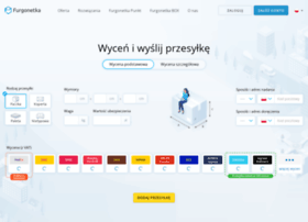 Furgonetka.pl thumbnail