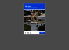 Furiusao.com.ar thumbnail