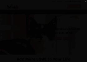 Furkids.org thumbnail