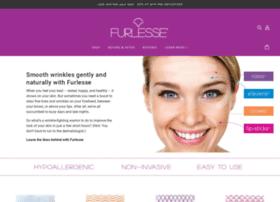 Furlesse.com thumbnail