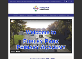 Furleypark.org.uk thumbnail
