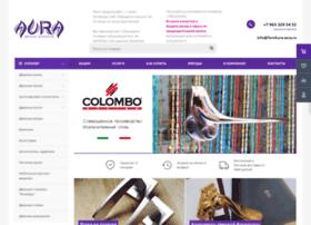 Furnitura-aura.ru thumbnail