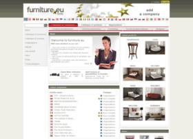 Furniture.eu thumbnail