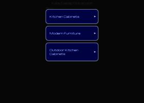 Furniturebetter.review thumbnail
