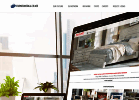 Furnituredealer.net thumbnail