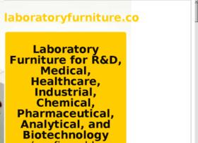 Furnitureforlabs.in thumbnail