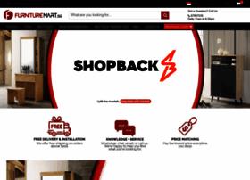 Furnituremart.sg thumbnail