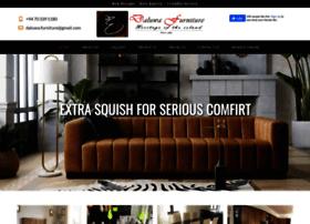 Sri Lanka Furniture Sri Lanka Furniture Products Sri Lanka 2015   Home ...