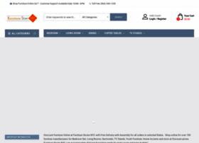 furniture stores in manila philippines at website informer. Black Bedroom Furniture Sets. Home Design Ideas