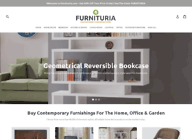 Furnituria.com thumbnail
