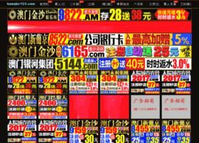 Furoshikiforum.com thumbnail