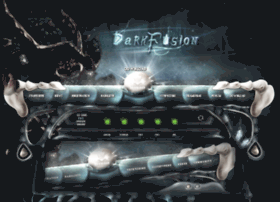 Fusion-network.eu thumbnail