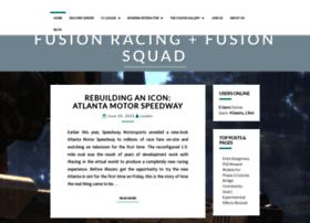 Fusion-squad.eu thumbnail