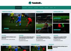 Fussball.pl thumbnail