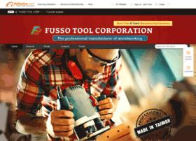 Fusso.com.tw thumbnail