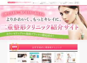 Futae-biyogeka.net thumbnail