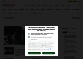 Futbalnet.sk thumbnail