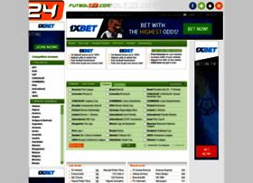 Futbol24.com thumbnail
