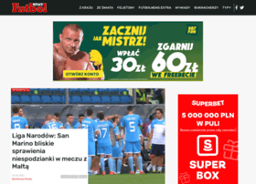 Futbolnews.pl thumbnail