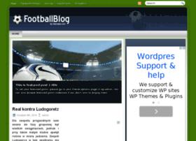 Futbolowo.info thumbnail