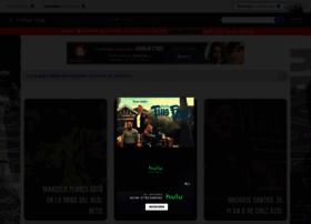 Futboltotal.com.mx thumbnail