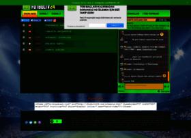 Futboltv.site thumbnail
