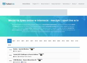 Futbolwtv.pl thumbnail