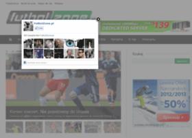Futbolzone.pl thumbnail