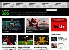 Futebol365.pt thumbnail