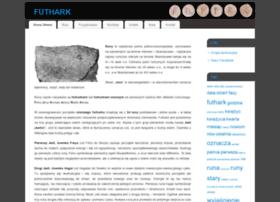 Futhark.pl thumbnail