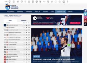 Futsalekstraklasa.pl thumbnail