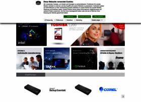 Future-x.at thumbnail