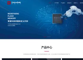 Futurepath.com.cn thumbnail
