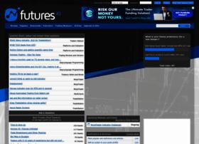 Futures.io thumbnail