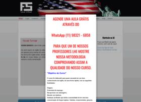 Futureschool-idiomas.com.br thumbnail