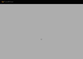 Fuuryuu.jp thumbnail