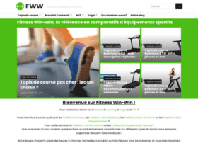 Fwwc19.fr thumbnail