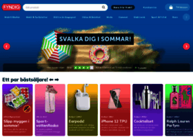 Fyndiq.se thumbnail