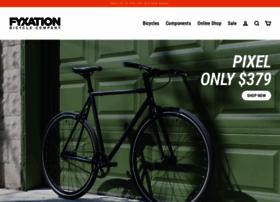Fyxation.com thumbnail