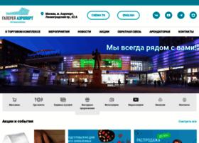 G-a.ru thumbnail
