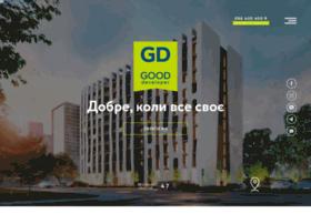 G-d.com.ua thumbnail
