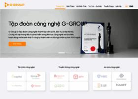 G-group.vn thumbnail