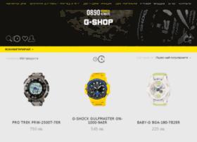 G-shop.bg thumbnail