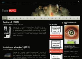 G2gfmmovies.info thumbnail